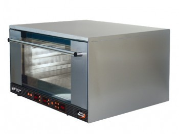Convection electric ovens / snack