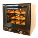 Small Convection electric oven / snack